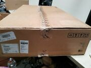 Cisco Air-ct5520-k9 Wireless Lan Controller No Warranty Was Never Used