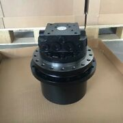 Takeuchi Tb125 Final Drive Assembly New With Warranty And Delivered To Your Door