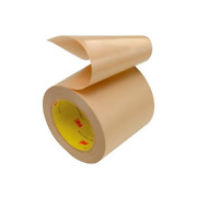 3m Electrically Conductive Adhesive Transfer Tape 9705 12 In X 36 Yds