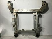 2000-2005 Chevy Impala And Monte Carlo Front Crossmember Sub K Frame Subframe Oem