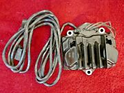 Delco Remy Pontiac Nos Transistor Ignition And Wiring Primary Amplifier Gm 1115008
