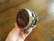 Mack Truck Tail Light 1916 1917 1919 1921 1925 1927 1930 Nos Electric Stop Licen