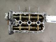 12 13 Audi A6 Left Rebuilable Cylinder Head 3.0l See Notes