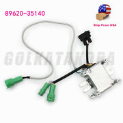 Ignition Control Module Igniter 8962035140 For Toyota Pickup Truck Hilux 4runner