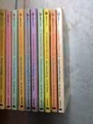 Baby-sitters Club Series 1-10 Martin 1 2 3 4 5 6 7 8 9 10 Babysitters Lot