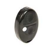 Mighty Mule Automatic Gate Openers Remote Dual Button Access Led Light 2.5 In. W