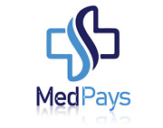 Medpays.com Brandable Healthcare Analytics Domain Name For Sale No Reserve
