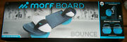 New Morfboard Bounce Extension Add-on Set
