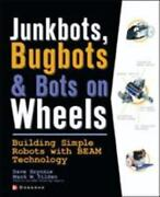 Junkbots, Bugbots, And Bots On W