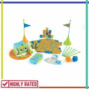 Botley The Coding Robot Activity Set Homeschool Kids Stem Toy Learning Resources