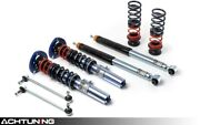 Handr Rss48851-1 Rss+ Coilover Kit For Volkswagen Mk7 Golf And Gti