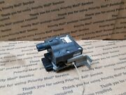1992-95 Toyota 4runner 4x4 6cyl Ignition Coil Pack 89621-12050 19070-35290