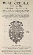 Lot Of 75 Civil And Military Documents Linked To Catalunya. Spain. Xviii-xixth