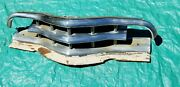 Oem 1950 1951 1952 Cadillac Grille Assembly I Will Ship