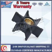 397131water Pump Impeller For Johnson Evinrude 90-100-115-130-135-150-170-175hp