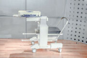 Varian Brainlab M3 Micro-multileaf Collimator 5115 And Controller 889620-15
