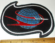 148 U.s.a.f. 99th Air Refueling Squadron Westover Afb Ma Patch