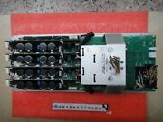 1pc For 100 Test 04900-000 C 04900-000c By Dhl Or Ems 90days Warranty