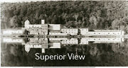 Bosch Brewing Company Bosch Beer Brewery Plant Houghton Michigan Great