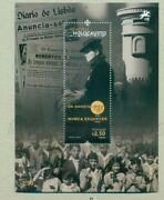 Azores And Madeira Portugal Year Pack - Jahresmappen 2006 Europa Proof