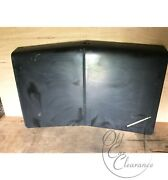 1974 Lincoln Continental Deck Lid D4vy6540110a Nos