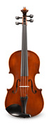 Andreas Eastman Va305 Viola Step Up Outfit 16 15.5