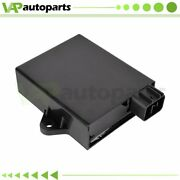 Cdi Box For Bombardier Ds650 X Baja Racer 2003 2004 2005 2006