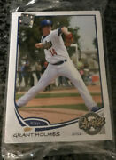✰ships Free/us✰ 2016 Rancho Cucamonga Quakes Card Set ✰complete✰ Dodgers Rookies