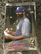✰ships Free/us✰ 2019 Rancho Cucamonga Quakes Card Set ✰complete✰ Dodgers Rookies
