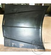 1970-1972 Lincoln Continental Hood D0vy16612a Nos