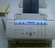 Canon Faxphone L80 All-in-one Laser Printer
