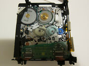 Spare Parts For Sony Ccd-v701 Bin 2