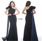 Jovani 1008 Authentic Dress. New Collection Official Retailer. Free Ups/fedex