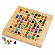 Sudoku Colorku Replacement Parts Only Color Puzzle Signature Collection Mad Cave