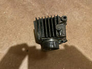 Honda Z50 Cylinder Jug With Matching Piston And Rings Very Tight 49cc 50cc