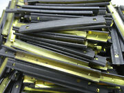 Stripper Clips .223/5.56.quantity 500 Usable Holds 10 Rounds Each Lot S3