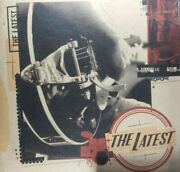 The Latest Rock And Roll Recorded Live And Loud Cd 2005 Philip Morris Enhanced