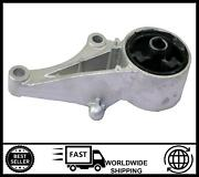 Front Engine Mount Opel / Vauxhall For Astra Zafira 1.4 1.6 1.8 [1998-2005]