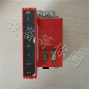 1pc For 100 Test Ufi11a-00 By Dhl Or Ems 90days Warranty
