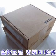 1pc For New Pxi-8420/2 By Fedex Or Dhl