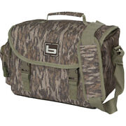 Banded Gear Duck Floating Air 2 Ii Blind Bag Mossy Oak Bottomland Camo Floating