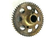 Continental Starter Adapter Gear 539785 And Spring 539800