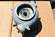 Aircraft Turbo Housing 73030 10039873