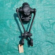 Oem 1935 1936 Cadillac Lh Driver Side Front Lever Action Shock 1944a