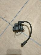 1984 Johnson Evinrude 140hp Ignition Coil Assembly
