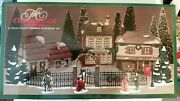 Department 56 Dickens Christmas Carol Revisited 21 Piece Trimming Set, 58319