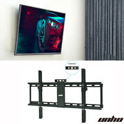 32 35 37 40 42 45 47 48 50 55 56 60 65 70 75 80 Hd Led Lcd Tv Wall Mount Holder
