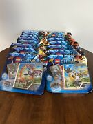 Lego Chima Chi Battles All Sets 15 Total From 70100 To 70114 New Complete Lot