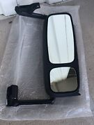 Volvo 3981902 Heated Rh Mirror Assembly New In Factory Box