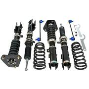 Bc Racing Br Type Coilovers Shocks And Springs For Pontiac Grand Prix
